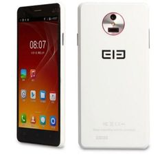 ELEPHONE P3000S Smartphone Full Specification, Price, Compare, Review, Specs, Photo Brand	 	ELEPHONE CPU	 	MTK6752 1.7GHz 64bit Octa Core GPU	 	Mali-T760 Cortex A7 695MHz Color	 	White / Black System	 	Android 4.4 Battery Capacity	 	3150mAh SIM Card Slot	 	Standard SIM card x 1, Micro SIM card x 1, Dual Standby Storage RAM	 	3 GB ROM	 	16 GB Support extend card	 	Max Storage 128 GB Camera Front Camera	 	5 Megapixels Rear Camera	 	13 Megapixels Communication Band	 	GSM 850/900/180