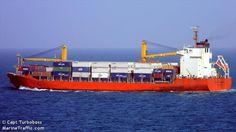 Basel, Container Transport, Freight Transport, Golden Gate Bridge, Transportation, Autos, Vehicles