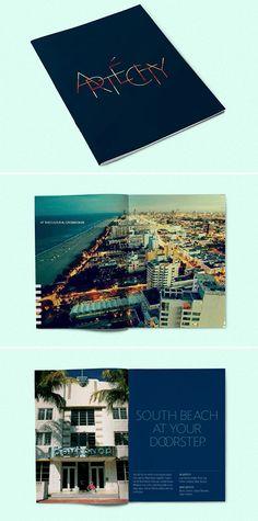 luxury real estate brochure (scheduled via http://www.tailwindapp.com?utm_source=pinterest&utm_medium=twpin&utm_content=post18976974&utm_campaign=scheduler_attribution)