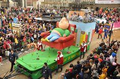 Cologne Carnival | Kölner Karneval
