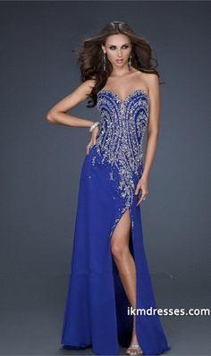http://www.ikmdresses.com/2014-Collection-Prom-Dresses-Sweetheart-Sheath-Column-Floor-Length-Chiffon-p83302