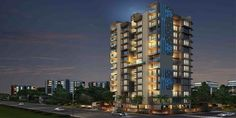http://www.warriorforum.com/members/velmathomashfgb.html  Explore This Site Prana Godrej Amenities  Godrej Prana Godrej Properties,Godrej Prana Pre Launch  But what Sale in Pune a few old ages rearward only because the people were not felicitous with the city life.