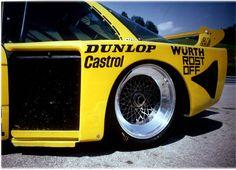 Bmw E21, Bmw 3 Series, Custom Cars, Rally, Race Cars, Dream Cars, Engineering, Racing, Pista
