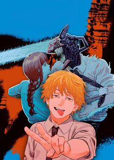 Manga Art, Manga Anime, Anime Art, Man Icon, Man Wallpaper, Manga Covers, Pretty Art, Animes Wallpapers, Desktop Wallpapers