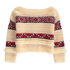 Jacquard Mohair Jumper Teen Children- A large selection of Fashion on Smallable, the Family Concept Store - More than 600 brands. Cute Outfits For Kids, Cute Kids, Jumper, Men Sweater, Girls Sweaters, Teen Fashion, Pullover, Clothes, Ideas