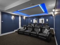 53 best Rock House Style: Interiors images on Pinterest | House on  X Home Theatre Designs on 8x16 home designs, 8x12 home designs, 1 bedroom home designs, 16x40 home designs, 16x32 home designs, 14x30 home designs, 20x30 home designs, 18x20 home designs, 20x40 home designs, 20x20 home designs,