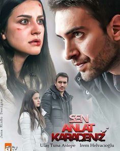 Turkish Actors, My Life, Drama, Movies, Movie Posters, Turkish People, Celebs, Films, Film Poster