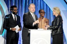 Lupita Nyong'o - 25th Annual Producers Guild of America Awards