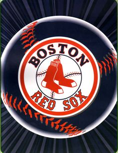Go red sox