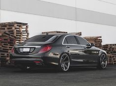 Mercedes_Benz_S-class_S550_wtw_giovanna_gfg_fm-714_rims_wheels_luxury_3-piece_high performance_concave 2