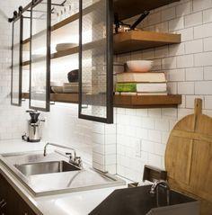"""Kitchen """"cabinet"""""""