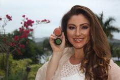 Evento em Florianópolis debate empreendedorismo feminino   - Univali