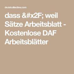 Grüße aus Deutschland – Ein Podcast für Deutschlerner - Goethe ...