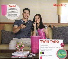 http://katalogindopromo.com/433/katalog-harga-moorlife/