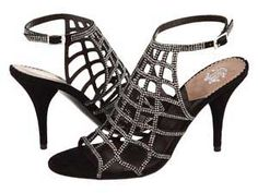 I could never afford them but these are so cool.  Roberto Cavalli NPS297