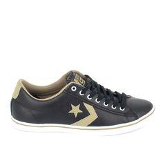 3c593fdecfc2d Chaussures de loisirs et basket de sport. Chaussure De  TrailBottinesSandalesBasket SportConverse Star PlayerPaniers
