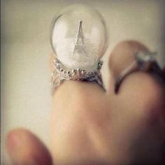 j'adore paris...