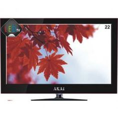 AKAI HD LED 22D04, AKAI LED TV HD LED 22D04, AKAI TV HD LED 22D04 INDIA, PURCHASE AKAI HD LED 22D04 TV, BUY AKAI HD LED 22D04,