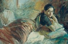 John Fernandes, John, Figurative Paintings, Oil on Canvas Paintings, Water Colour on Paper Paintings, Watercolour Paintings, Old Master Woman Painting, Figure Painting, Figure Drawing, Ravivarma Paintings, Indian Art Paintings, Indian Women Painting, Indian Artist, Watercolor Painting Techniques, Watercolor Paintings