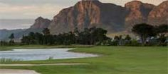 Top golf estate properties in SA : Pearl Valley in the Western Cape is arguably the best all round golf estate in the country, with one of the top 5 golf courses and designer homes. Golf Estate, Luxury Lifestyle, South Africa, Golf Courses, Articles, Country, Top, Rural Area, Country Music