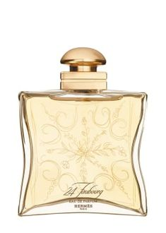 Hermes is a fragrance brand with perfume, cologne in fragrance varieties of eau de toilette, eau de parfum and eau de cologne. Perfume Paris, Perfume Glamour, Perfume Hermes, Perfume Versace, Perfume Diesel, Perfume Bottles, Perfume Tommy Girl, Perfume Good Girl, Eau De Toilette
