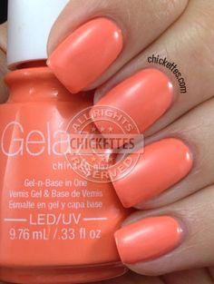 1000 images about gelaze gel polish by china glaze on