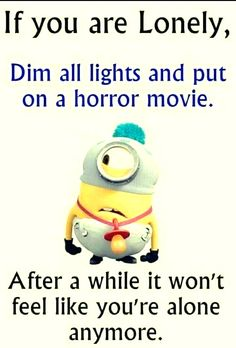 "These ""Top 20 LOL SO True Memes Minions Quotes"" are very funny and full hilarious.If you want to laugh then read these ""Top 20 LOL SO True Memes Minions Quotes"" Funny Minion Pictures, Funny Minion Memes, Funny School Jokes, Funny Disney Memes, Crazy Funny Memes, Really Funny Memes, Minions Quotes, Funny Facts, Memes Humor"