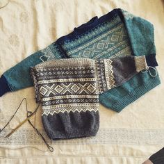 Ravelry: kelseyknits' Marius I by kelseyknits Crafts To Do, Baby Knitting, Iceland, Knits, Ravelry, Babies, Patterns, Sweaters, Color
