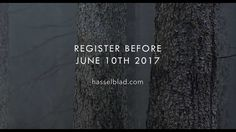 Hasselblad Masters 2018   Photographers across the globe are invited to submit three images that best demonstrate their photographic ability in 11 categories for the chance to be named a Hasselblad Master. The Hasselblad Masters is one of the worlds most prestigious professional photographic competitions and gives acclaimed professionals as well as aspiring newcomers the chance to make their mark in the world of high-end photography.  The Hasselblad Masters Competition is open to all…
