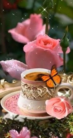 good morning god bless you quotes Good Morning Gift, Good Morning Sunday Images, Good Morning Dear Friend, Good Morning Coffee, Good Morning Picture, Good Morning Messages, Good Morning Greetings, Morning Pictures, Morning Quotes