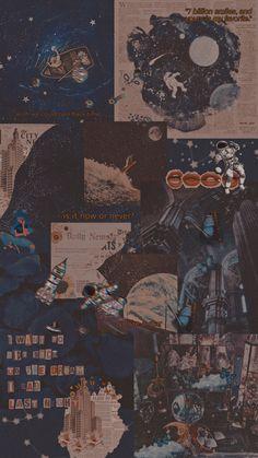 Hippie Wallpaper, Dark Wallpaper Iphone, Wallpaper Space, Iphone Wallpaper Tumblr Aesthetic, Retro Wallpaper, Aesthetic Pastel Wallpaper, Galaxy Wallpaper, Cartoon Wallpaper, Butterfly Wallpaper