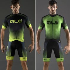 2015 Ale Cycling Jersey Men's Short Sleeve Bicycle Cycling Clothing Bike Wear Shirts Outdoor Maillot Ropa Ciclismo Mtb