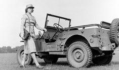 Jeep Ford GPA GPW , jeep Willys MA MB, jeep Hotchkiss M201