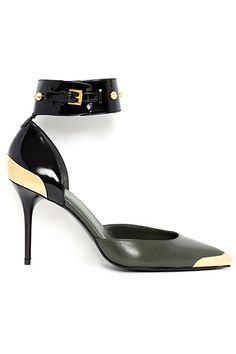 Where to buy Get customers or affiliate commissions by adding here links to stores' product pages. Blue Shoes, Women's Shoes, Shoe Boots, Shoe Bag, Add Link, Alexander Mcqueen Shoes, Shoes 2014, Kurt Geiger, Spring 2014