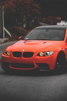 Top collection of beautiful BMWs M2 Bmw, Bmw M3, Ferrari, Bugatti, Maserati, Rolls Royce Motor Cars, Bmw Performance, Bmw Love, Gt Cars