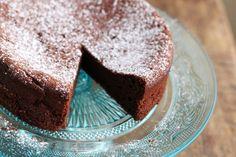 Bolo-Chocolate-dois-ingredientes Donna