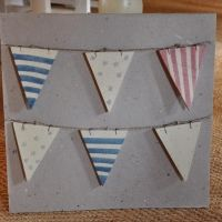 Bunting & other Accessories - The Interior Co