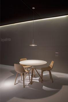 Lapalma - Salone del Mobile Milano 2017