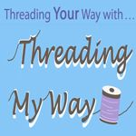 Threading My Way: Threading Your Way ~ Dresses for Girls ~ Link Party A master list of ongoing link parties at Threading YOUR WAY with Threading My Way. Wow!! If you like to sew for your daughter, granddaughter, this is the place to access patterns and tutorials. I've bookmarked this site to get quick access. VisitSite: http://www.threadingmyway.com/2012/01/threading-your-way-dresses-for-girls.html