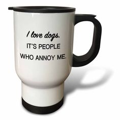 Old English Sheepdog Mom - Sheep Dog - Doggie by breed - brown paw prints doggy lover pet owner mama, Travel Mug, Stainless Steel Softball Mom, Hockey Mom, Coffee Drinks, Coffee Mugs, Coffee Time, How To Do Math, Mother Feeding, What Is A Feminist, Wrestling Mom