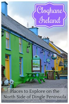 Ask Audrey - Irish Examiner