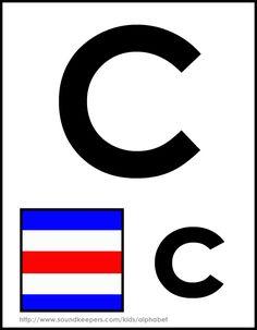 Nautical Flag is Sailors Best Friend Nautical Flag Alphabet, Nautical Flags, Naval Flags, Flag Code, Flags For Sale, Alphabet Images, Symbols, Letters, Projects