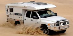 The XPCamper Enthusiast Forum