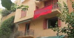 ICYMI: Eπιχείρηση της αστυνομίας σε υπό κατάληψη κτίριο στα Εξάρχεια