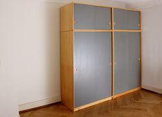 Wohnhilfe-Kleiderschränke Divider, Pure Products, Room, Furniture, Home Decor, First Aid, Closet, Homes, Bedroom