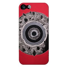 It works to make the broken screen of your iPhone in an affordable cost.
