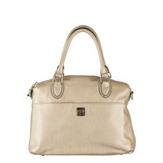 Taylor-Metallic Leather Bag https://myfashions.graceadele.us/GraceAdele/Buy/ProductDetails/22066