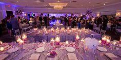 Best Banquets Hall in Dehradun Uttarakhan Ashok Spa and Resort