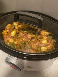 Slow Cooker Recipes, Nom Nom, Food, Essen, Meals, Yemek, Eten