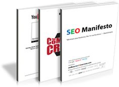 Read this page for more links on outsourcing strategies and updates on SEO, online marketing and business in general